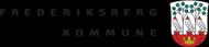 Frederiksberg kommune logo