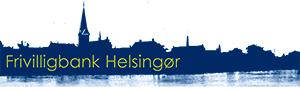 Frivilligbank Helsingør logo
