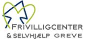 Frivilligcenter & selvhjælp Greve