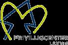 Frivilligcenter Lemvig logo