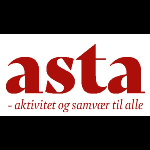 Venskabsforeningen for Lavuk Stjernen