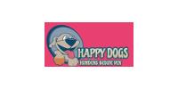 Foreningen Happy Dogs