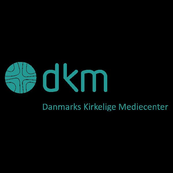 Danmarks Kirkelige Mediecenter