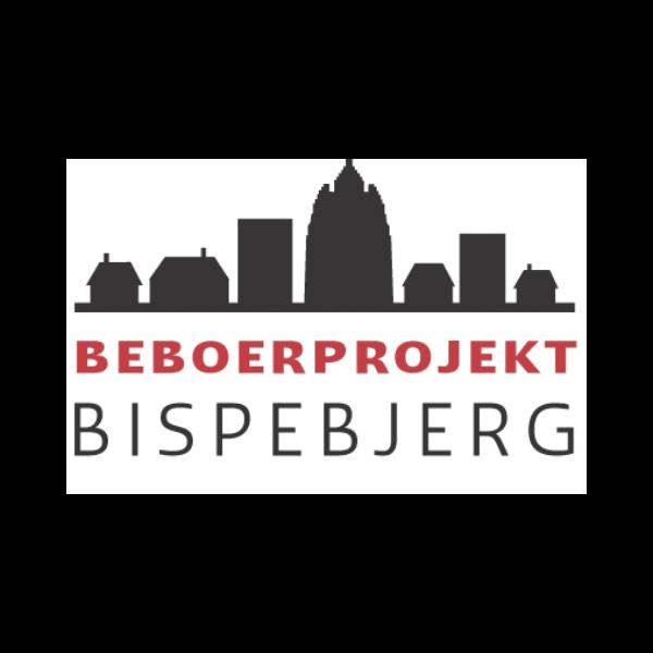 Beboerprojekt Bispebjerg