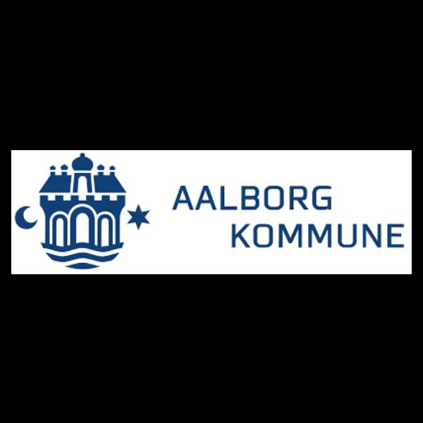 Aalborg Kommune, Aalborg Sundhedscenter