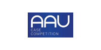 Aalborg Case Competition