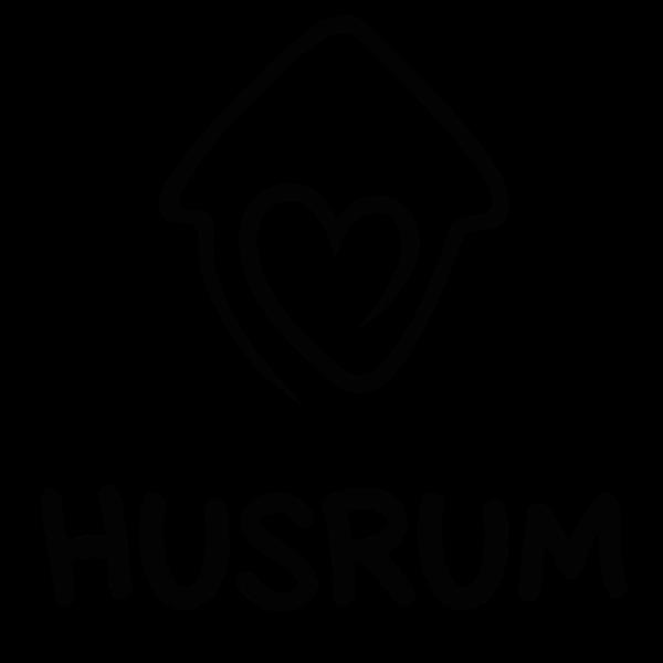 HUSRUM