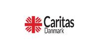 Caritas Danmark