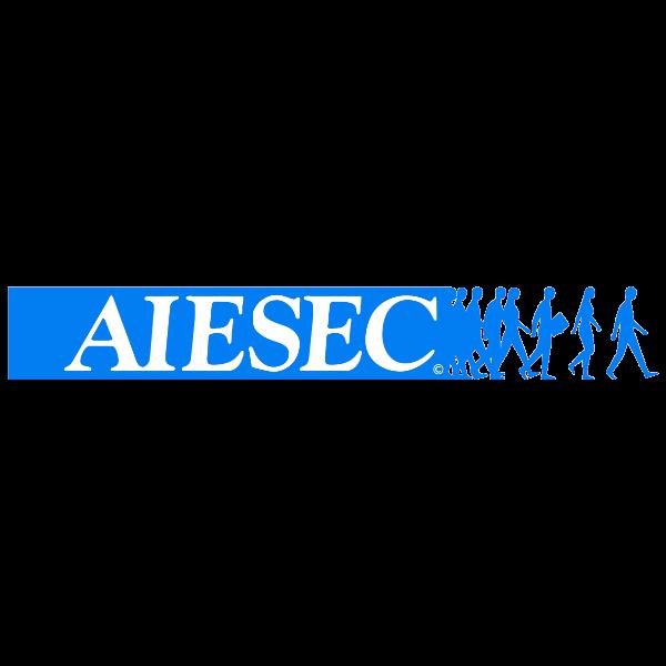 AIESEC Denmark