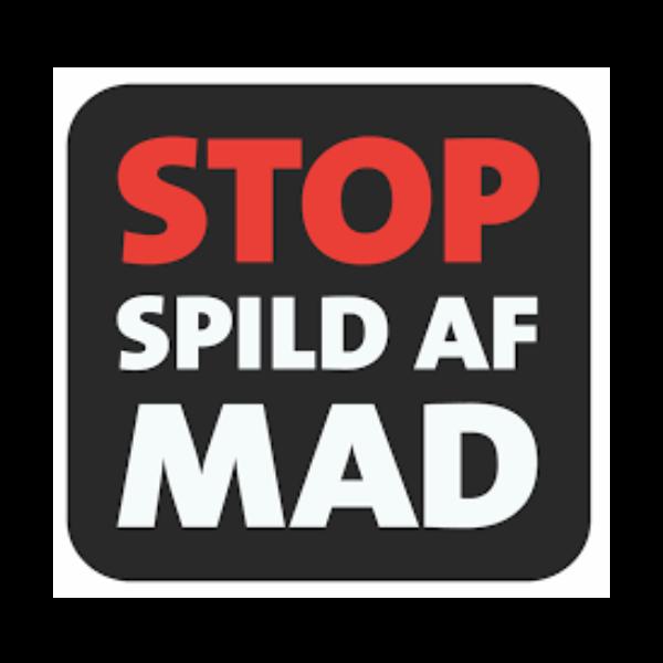 Stop Spild Af Mad