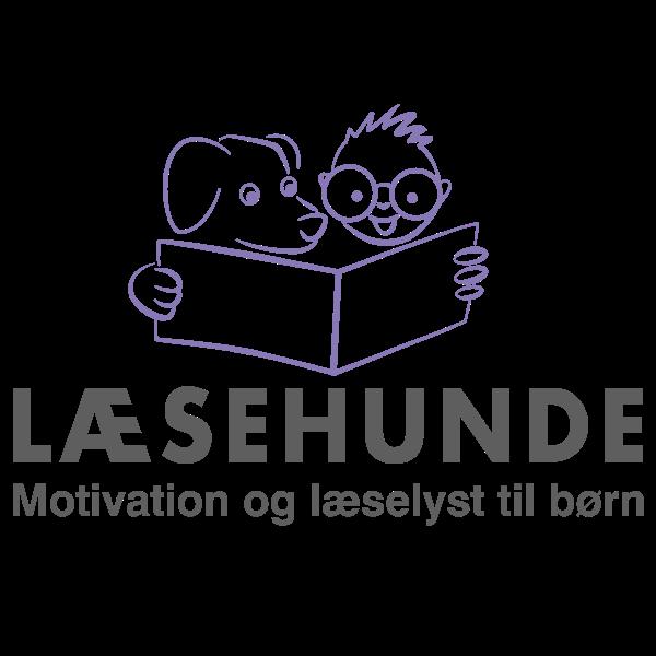 Foreningen Læsehunde