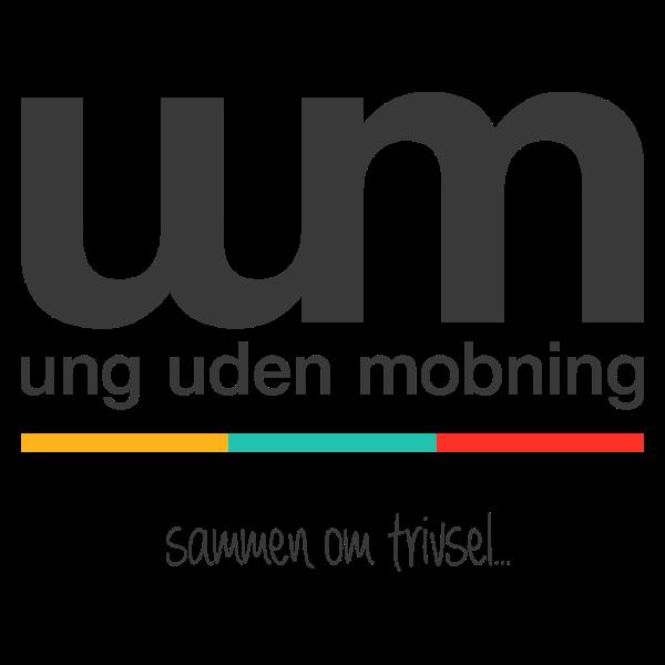 Landsforeningen Ung Uden Mobning