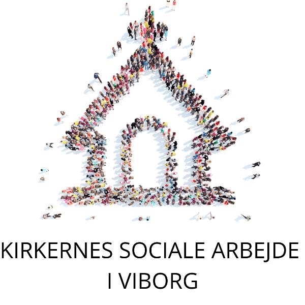Kirkernes Sociale Arbejde i Viborg