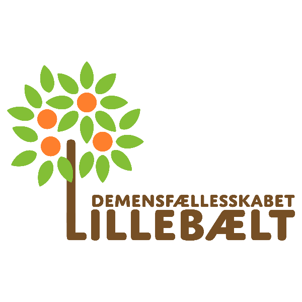 Demensfællesskabet Lillebælt (Fredericia og Kolding Kommune)