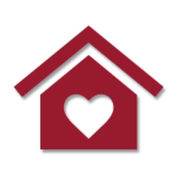 Den Sociale Café Hjerterummet - Blå Kors