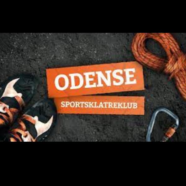 Odense Sportklatreklub