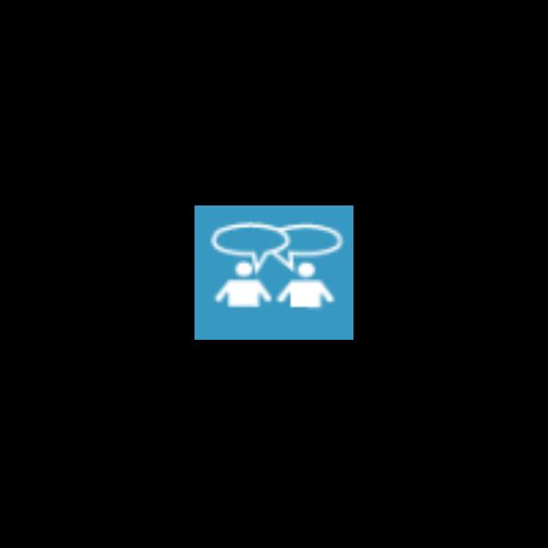 Psykologisk Korttidsrådgivning Bagsværd