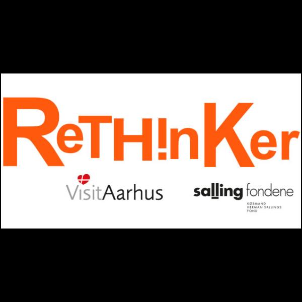 VisitAarhus - ReThinkers
