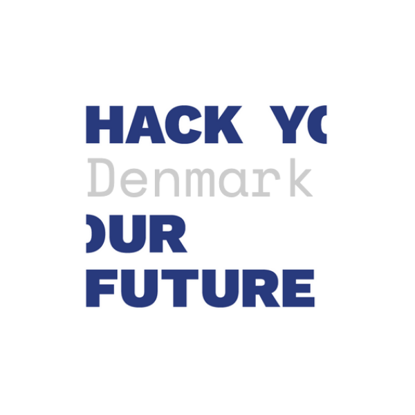 HackYourFuture