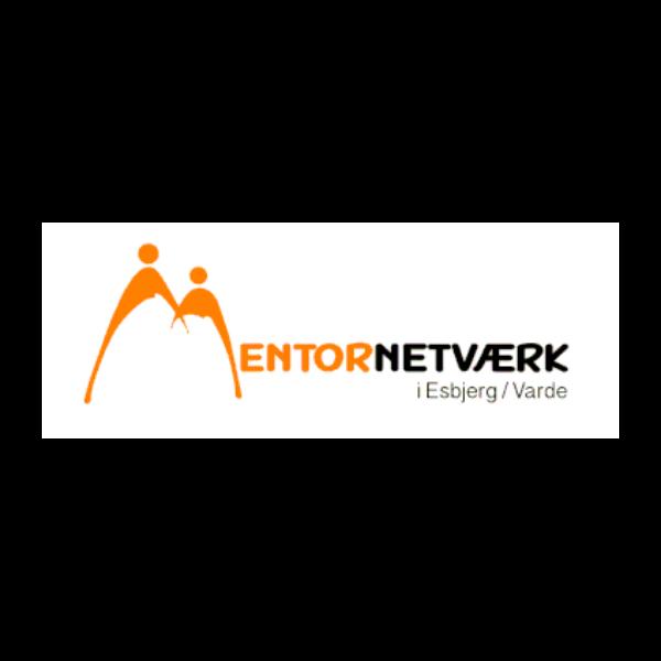 Mentornetværk i Esbjerg/Varde