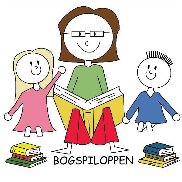 Foreningen BogSpiloppen