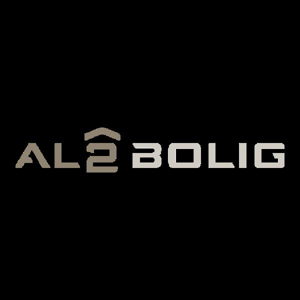 AL2bolig