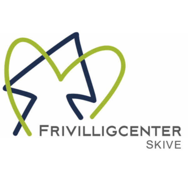 Frivilligcenter Skive