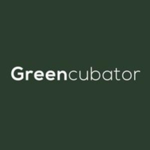 Greencubator