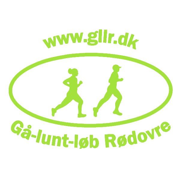 Gå-lunt-løb Rødovre