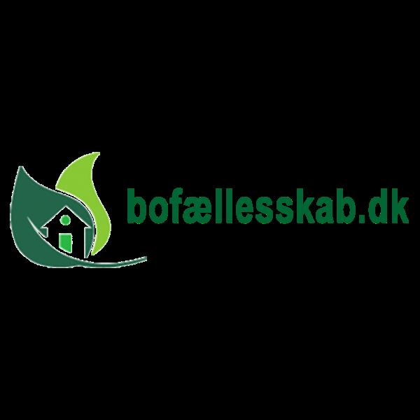 Foreningen Bofællesskab.dk