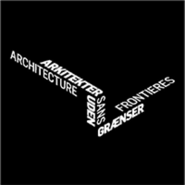 Arkitekter Uden Grænser