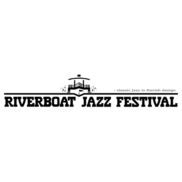Riverboat Jazz Festival