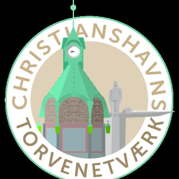 Christianshavns Torvenetværk