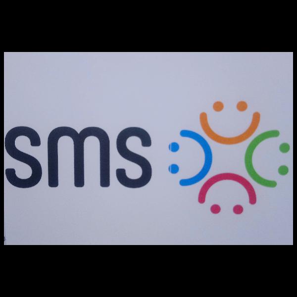 Støtteforeningen for SMS