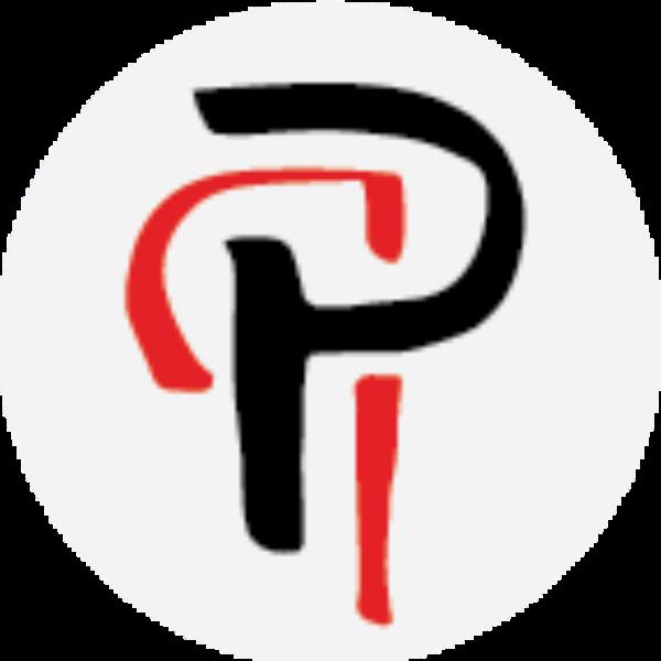 Peer-Partnerskabet