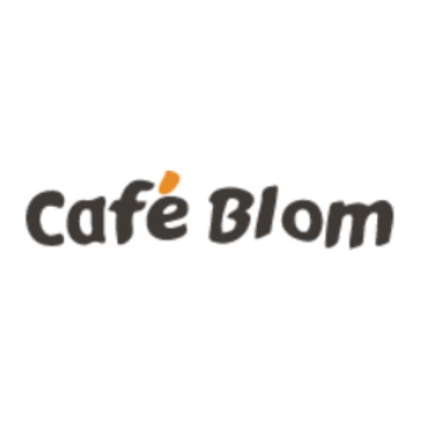Café Blom