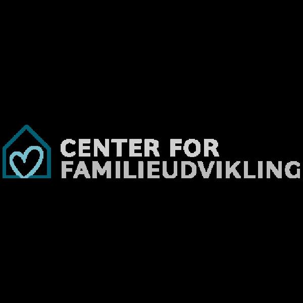 Center for Familieudvikling