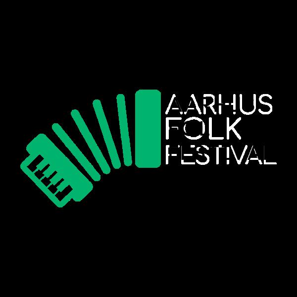 Aarhus Folk Festival