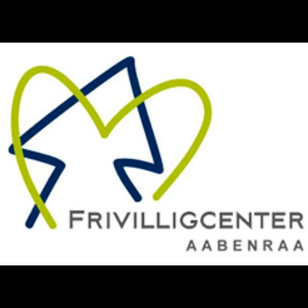 Frivilligcenter Aabenraa