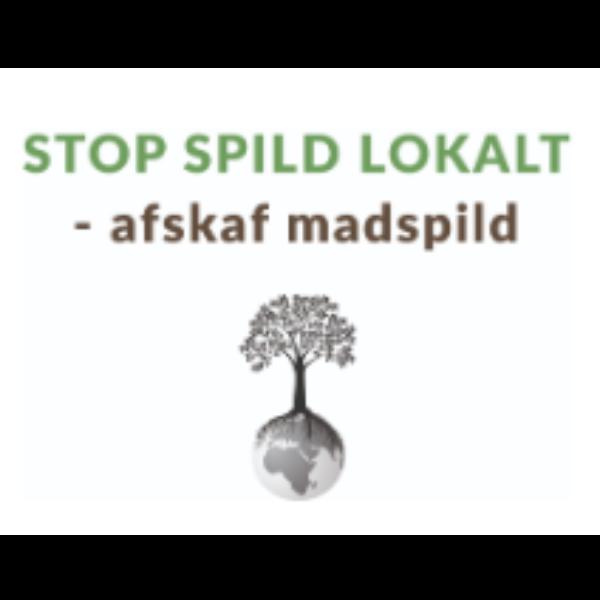 Stop Spild Lokalt