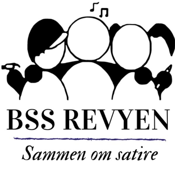 BSS-Revyen
