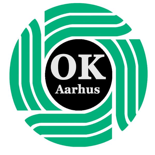 OK klubberne Aarhus