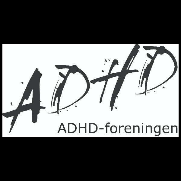 ADHD-foreningen (tidl. DAMP-foreningen)
