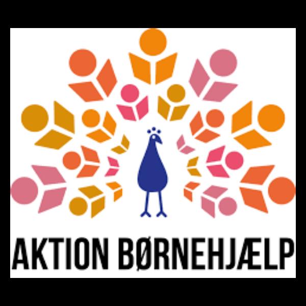 Aktion Børnehjælp