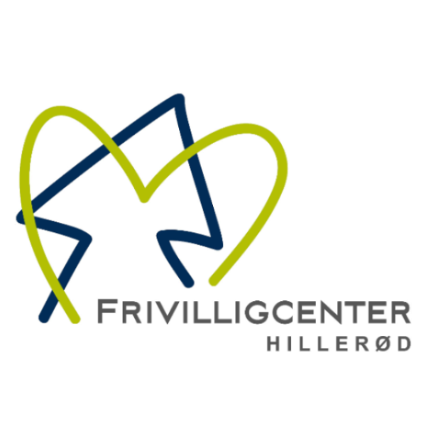 Frivilligcenter Hillerød