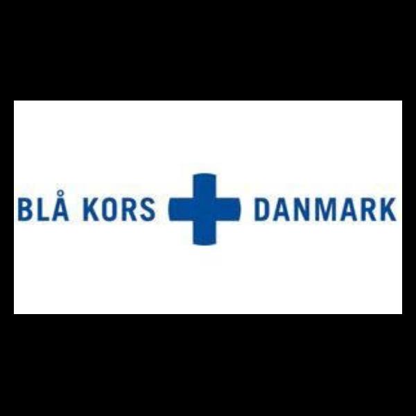 Blå Kors