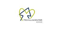 Frivilligcenter Odder