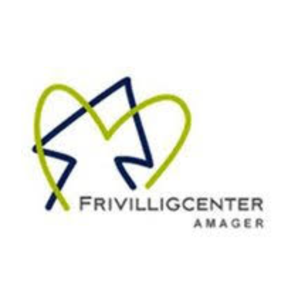 Frivilligcenter Amager