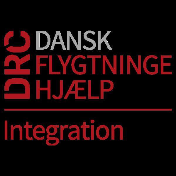 Dansk Flygtningehjælp