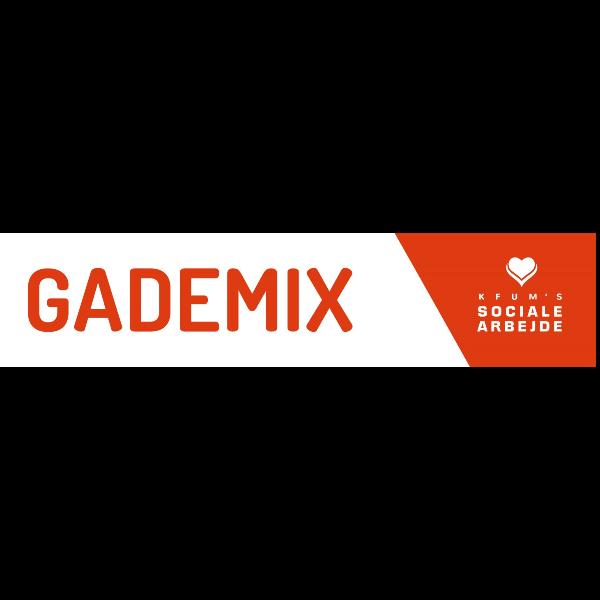Gademix